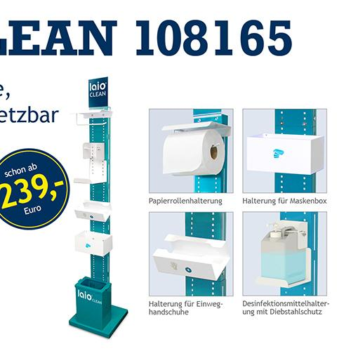 laio_CLEAN_108165_gross_150dpi_NEU2.jpg