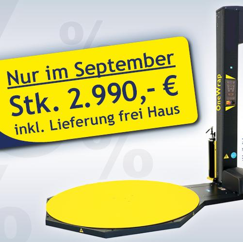 Banner_Sept_Highlight_OneWrap_1400x500_neu.jpg